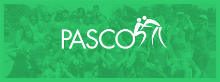 PASCO - Personal Assistance Services of Colorado