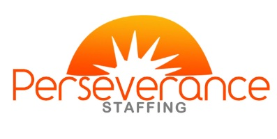 Perseverance Staffing Llc Careers And Employment Indeed Com