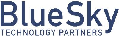 BlueSky Technology Partners