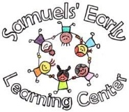 Samuels Early Learning Center