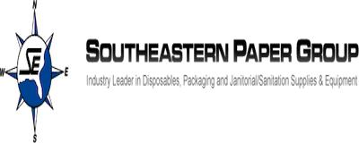 Southeastern Paper Group