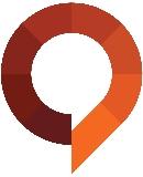 Logo iPerceptions Inc.
