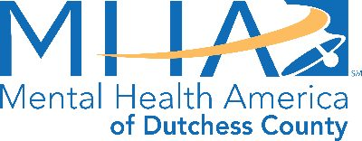 Mental Health America of Dutchess County