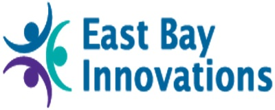 East Bay Innovations