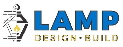 Lovely Lamp Property Development, LLC