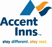 Accent Inn Inc