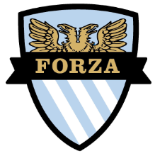 Forza Futbol Club Careers And Employment Indeed Com