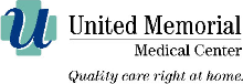 United Memorial Medical Center
