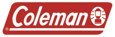 コールマンジャパン株式会社のロゴ