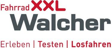 Fahrrad XXL Walcher-Logo