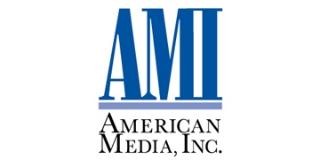 American Media, Inc