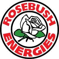 Logo Rosebush Energies