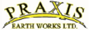 Praxis Earth Works Ltd.