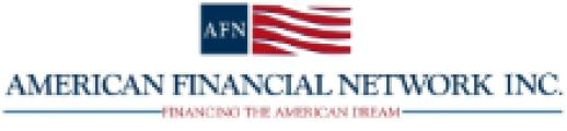 American Financial Network, Inc.