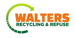 Walters Recycling & Refuse