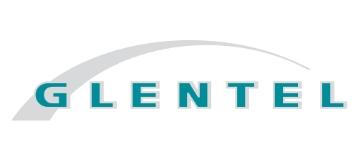 Glentel Inc