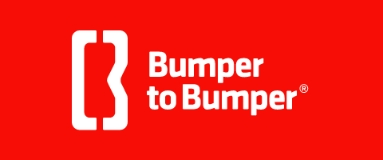 Logo Bumper to Bumper
