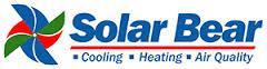 Solar Bear Services