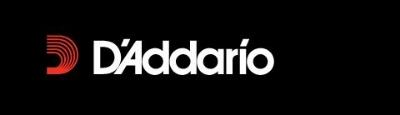 D'Addario & Company, Inc