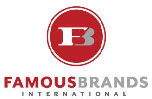 Famous Brands Intl
