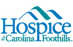 Hospice of the Carolina Foothills