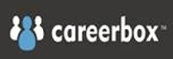 Carerbox logo