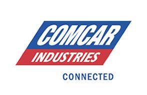 Comcar Industries, Inc.