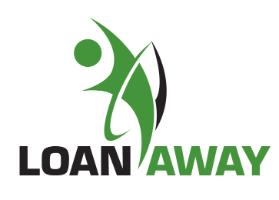 LoanAway Inc