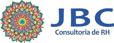 Logotipo - JBC Consultoria de RH