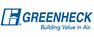 Greenheck Group
