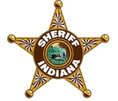 Average Correctional Officer Salaries in Indiana | Indeed com