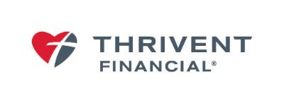 Image result for thrivent financial