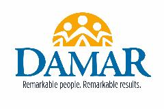 Damar Services, Inc.