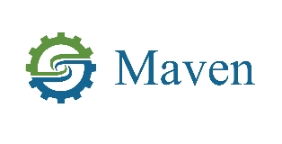 Maven Consulting Limited