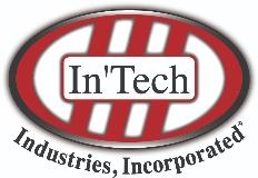 In'Tech Industries, Inc logo