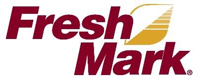 Fresh Mark, Inc.