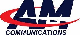 AM Communications, LTD