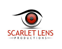 Scarlet Lens Productions