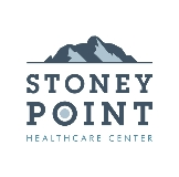Stoney Point HealthCare Center