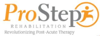 ProStep Rehabilitation