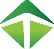 KAS Staffing Ltd. logo