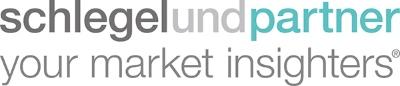Schlegel und Partner GmbH-Logo