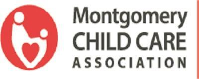 Montgomery Child Care Association Inc.