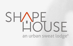 Shape House