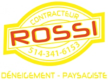 Logo Hed Rossi Enterprises