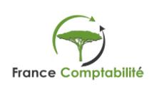 France comptabilité: accéder à la page entreprise