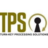 Turnkey Processing Solutions, LLC