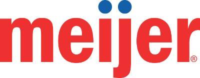 meijer myinfo Working at Meijer: 6,302 Reviews | Indeed.com