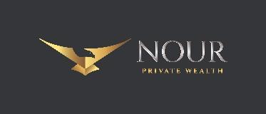 Nour Private Wealth logo