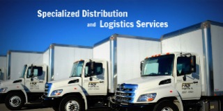 Freight Rite, Inc.